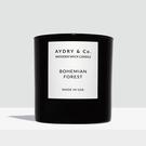 (福利品)AYDRY & Co. 天然手...