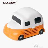 桌面吸塵器 迷你清潔器吸橡皮屑餅干面包渣鍵盤雪糕車YYS 道禾生活館