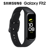 Samsung Galaxy Fit2 R220 藍牙智慧手環