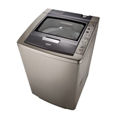 聲寶 SAMPO 17公斤 單槽定頻洗衣機 ES-E17B