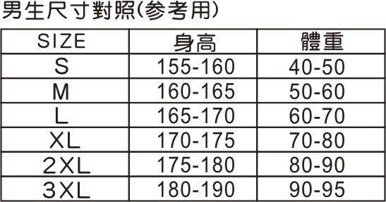 KAPPA 男款 雙層風衣外套 (可拆帽) C156-1179-8 防水+保暖 零碼出清價 L/XL [陽光樂活=]