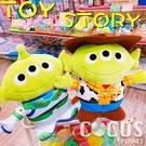 正版 25周年 玩具總動員 三眼怪變裝系列 巴斯光年 胡迪娃娃 型娃娃交換禮物生日禮物 COCOS SS099