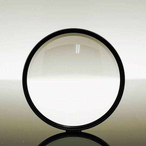 又敗家@Green.L 37mm近攝鏡(close-up+4)Micro Macro鏡微距鏡,代倒接環雙陽環適近拍生態攝影panasonic