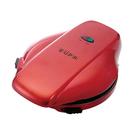 【EUPA】可替換式烤盤點心機 TSK-2068A