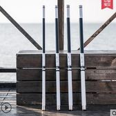 釣魚竿10米魚竿超輕超硬碳素FA05182『時尚玩家』