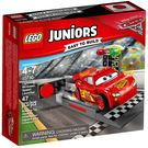 樂高積木LEGO Juniors系列 1...