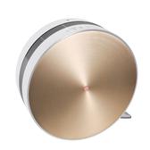 LG樂金 韓國原裝進口空氣清淨機(圓鼓型) 高貴金 PS-V329CG