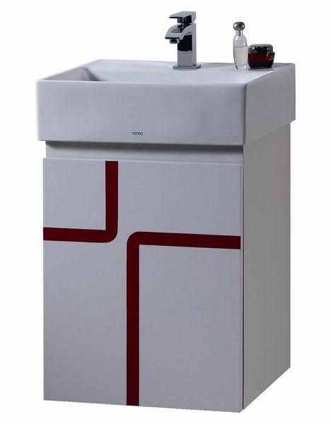 【麗室衛浴】國產 防水發泡板浴櫃 110628-710-5b-s 目錄及施工步驟
