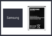 SAMSUNG GALAXY MEGA 6.3 i9200 專用 原廠電池(裸裝)