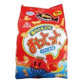 森永五袋小魚餅 90g