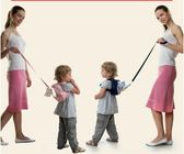 防走失背包寶寶溜娃神器防丟繩防走丟帶遛娃繩兒童防走失帶牽引繩