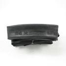 24x1 內胎 滑板車 輪椅 腳踏車 電動車 代步車 專用輪胎【康騏電動車】電動車 維修