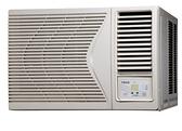 ↙0利率↙TECO東元約10~11坪定頻窗型冷氣-右吹MW56FR1【南霸天電器百貨】
