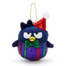 【震撼精品百貨】Bad Badtz-maru_酷企鵝-聖誕絨毛*00190
