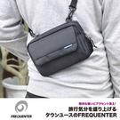 現貨【FREQUENTER】日本防盜包 ...