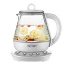 限量送美顏茶1盒 BUYDEEM 北鼎 多功能烹煮壺 1.0L-One 用壺 K2201