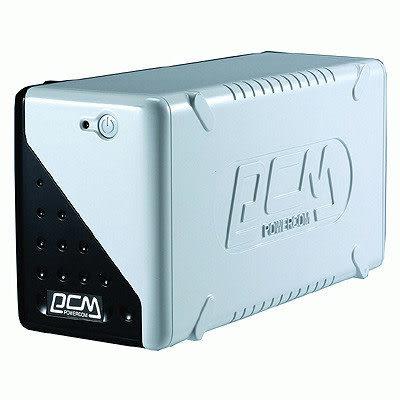 ◤含稅免運費◢ 科風 WAR-500A 在線互動式不斷電系統 UPS