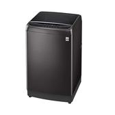 *假日特殺*【LG樂金】21公斤第3代DD直立式蒸氣洗變頻洗衣機WT-SD219HBG(極光黑)
