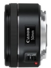 Canon EF 50mm F/1.8 STM 鏡頭 晶豪泰3C 專業攝影 平輸