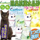 【培菓平價寵物網】CatFeet》無粉塵...