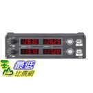 [107美國直購] 面板 Logitech G Saitek Pro Flight Radio Panel