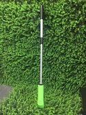 割草機TV新品手持電動無繩迷你割草器草坪花園修剪機塑膠便攜修枝 現貨快出 酷斯特數位3c