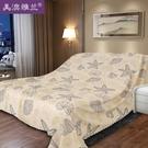 家具沙發床防塵罩 防塵布遮蓋布遮灰布床防塵罩遮塵布大蓋布擋灰布料【限時八五鉅惠】