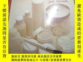 二手書博民逛書店Miladys罕見Standard Textbook for Professional Estheticians
