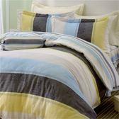 【Jenny Silk名床】比埃爾塔.100%天絲.超柔觸感.標準雙人床罩組
