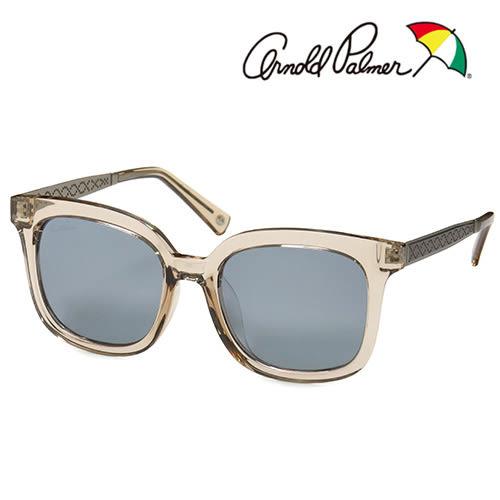 【花雨傘Arnold Palmer】 女款偏光太陽眼鏡 AP11693-C026