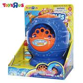 玩具反斗城 歡樂泡泡機