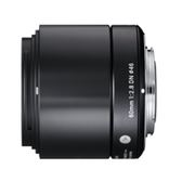【24期0利率】Sigma 60mm F2.8 DN ART (公司貨)