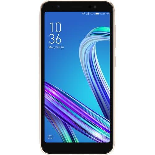 ASUS ZenFone Live L1(ZA550KL) 1G/16G 5.5吋 智慧型手機-贈行動電源