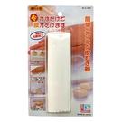 日本製造 PEARL 滾剝蒜器 剝蒜器 剝蒜神器