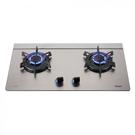 林內 LOTUS爐 LED旋鈕系列 RB...