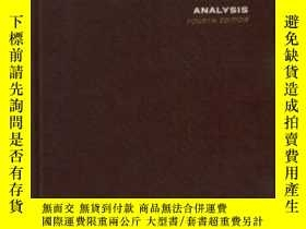 二手書博民逛書店Economic罕見Theory And Operations Analysis (prentice-hall I