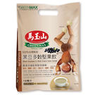 【馬玉山】黑豆多穀堅果飲(12入)