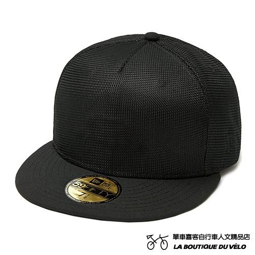 OAKLEY 奧克利 REFLECTIVE HAT OAKLEY X JEFF STAPLE 運動帽 鴨舌帽 遮陽帽