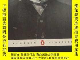 二手書博民逛書店The罕見Strange Case of Dr. Jekyll and Mr. HydeY398159 ste