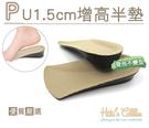 ○糊塗鞋匠○ 優質鞋材 B41 PU1....