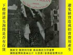 二手書博民逛書店The罕見Rise of Colonial NationalismY85718 Edited By John