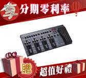 【小麥老師 樂器館】★ BOSS 全系列現貨★ ME-80 電吉他綜合 效果器【T155】