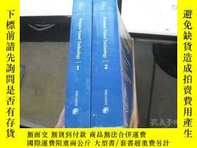 二手書博民逛書店Pressure罕見Vessel Technology (第1.