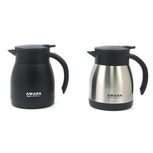AWANA]魔法咖啡壺500ml