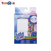 玩具反斗城 淘氣寶貝尿布補充包
