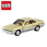 【日本正版】TOMICA PREMIUM 04 日產 NISSAN LEOPARD 玩具車 多美小汽車 - 887126