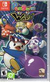 現貨中 Switch遊戲NS 企鵝君大戰 Penguin Wars 英文版【玩樂小熊】