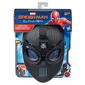 《 MARVEL 》漫威 蜘蛛人電影隱形視覺面具╭★ JOYBUS玩具百貨