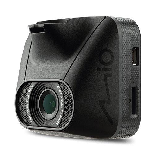 Mio MiVue™ C515 大光圈 測速/GPS 行車記錄器 (免費升級3年保固)