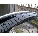 【車王小舖】馬5鍍烙無限晴雨窗 馬3鍍烙晴雨窗 馬6鍍烙無限款式晴雨窗